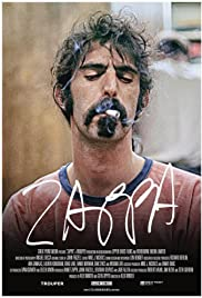 Watch Movie Zappa
