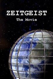 Watch Movie Zeitgeist: The Movie