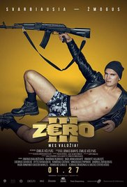 Watch Movie Zero 3