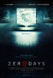 Watch Movie Zero Days
