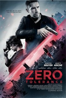 Watch Movie Zero Tolerance