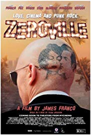 Watch Movie Zeroville