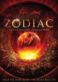 Watch Movie Zodiac Signs Of The Apocalypse