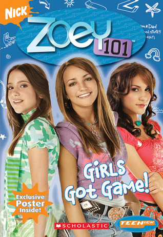 Watch Movie Zoey 101 - Season 1