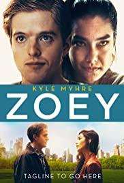 Watch Movie Zoey