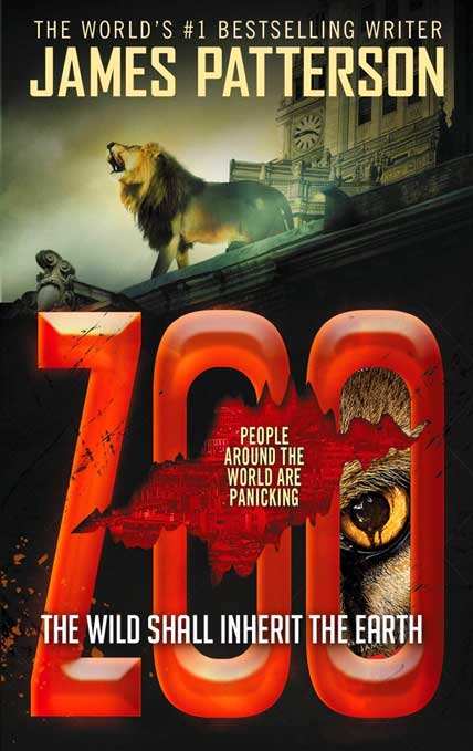 Watch Movie Zoo - Season 2