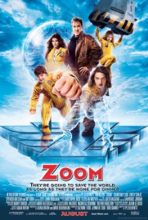 Watch Movie Zoom
